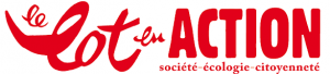 logo-lot-en-action