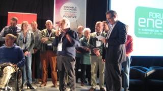 La Région Occitanie s'engage avec CéléWatt