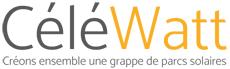 CéléWatt.fr